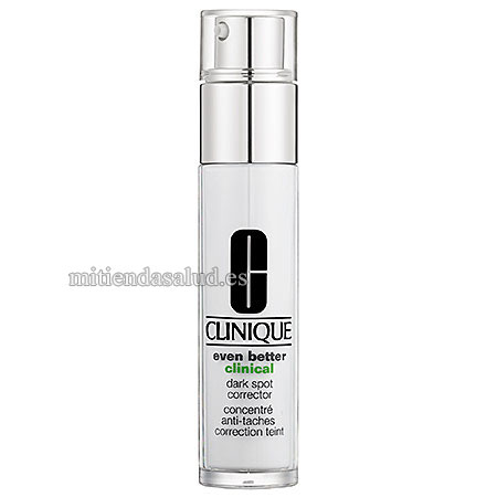 Clinique Even Better Clinical Dark Spot Corrector (Corrector de manchas oscuras) 1oz