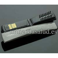 HAIRMAX LASER COMB ADVANCED 7