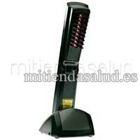 HAIRMAX LASER COMB PROFESSIONNEL 12