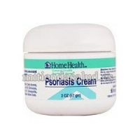 Psoriasis Crema HomeHealth 2 oz