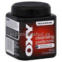 Oxy Tratamiento Anti-Acne Oxy 0.65 oz