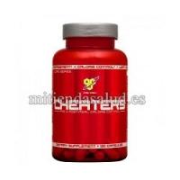 Cheaters BSN 120 capsulas