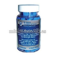 Sustanon 250 Hi-Tech 42 tabletas