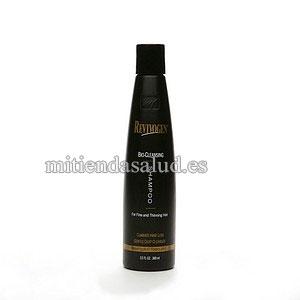Revivogen Bio-Cleansing Shampoo para pelo debil y delgado