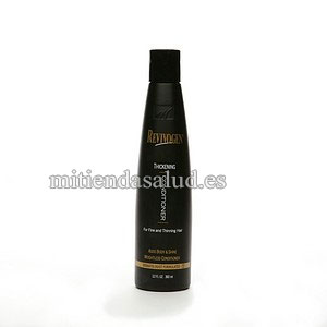 Revivogen Thickening Conditioner (cabello fino y delgado) 360 ml