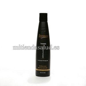 Revivogen Thickening Conditioner (cabello fino y delgado) 360 ml