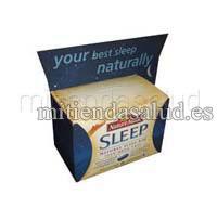 Sleep 60 Capsulas Nature Made