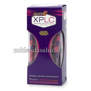 Stacker 3 XPLC Extreme Sin Efedrina