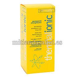 Conair One 'n Only Thermal Ionic para un Alisado permanente