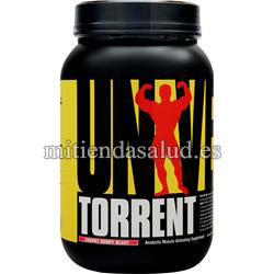 Torrent Universal Nutrition Cherry Berry 3.28 lb
